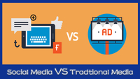 //5prorwxhqpiijij.leadongcdn.com/cloud/jiBpjKpkRiiSonokkqlkj/Social-media-VS-Traditional-media.jpg