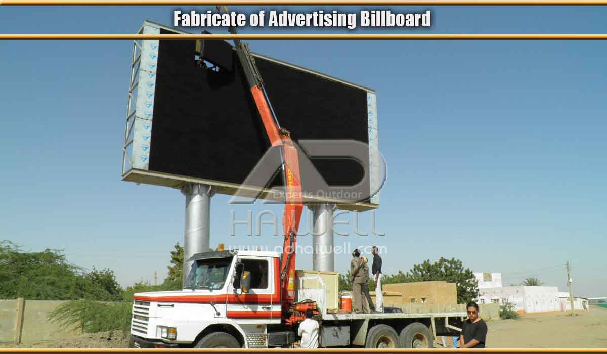 Adhaiwell-Install-LED-Billboard-in-Africa