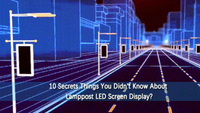 //5prorwxhqpiijij.leadongcdn.com/cloud/jlBpjKpkRiiSqjnrlllli/10-Secrets-Things-You-Didnt-Know-About-Lamppost-LED-Screen-Display.jpg