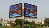 //5qrorwxhqpiiiij.leadongcdn.com/cloud/joBpjKpkRiiSpjlpkllmj/Meza-LED-Display-Billboard-Structure.jpg