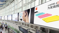 //5prorwxhqpiijij.leadongcdn.com/cloud/jrBpjKpkRiiSnkinlllri/LED-Fabric-Light-box-VS-LED-Banner-Light-Box.jpg