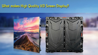 //5prorwxhqpiijij.leadongcdn.com/cloud/lkBqjKpkRiqSklmqlrjq/What-makes-High-Quality-LED-Screen-Display.jpg